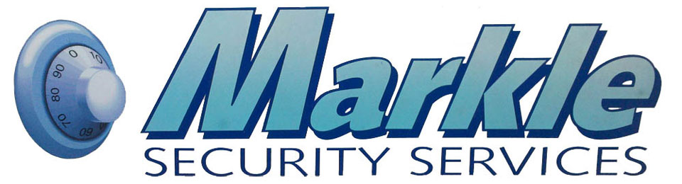 Harrisburg Security Cameras & CCTV Surveillance Installers